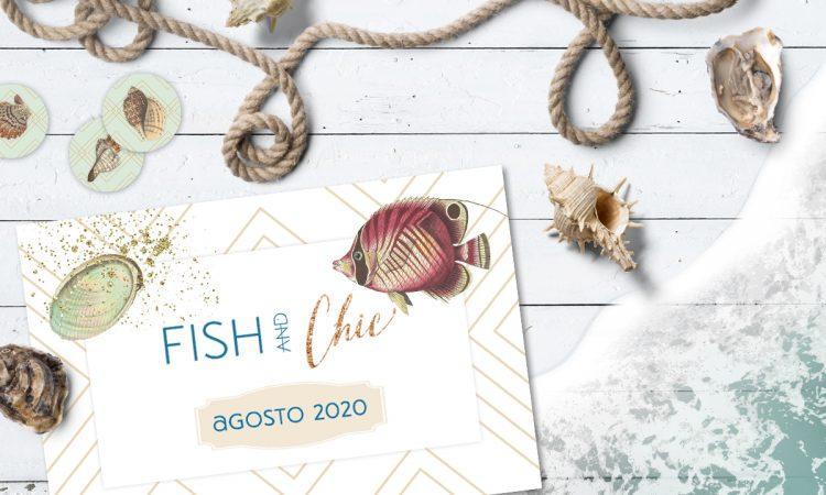 box-agosto-2020-mare