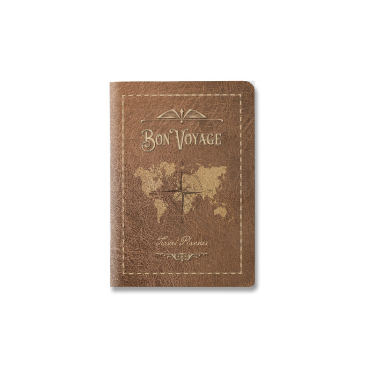 travel-planner-box-bon-voyage