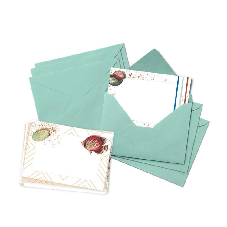buste-cartoline-mare