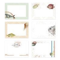 cartoline-pesci-mare