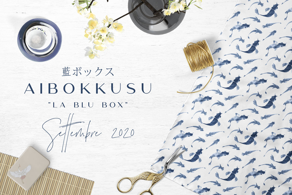 settembre-box-giapponese