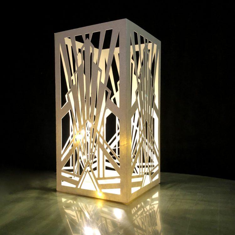 lanterna-artdeco