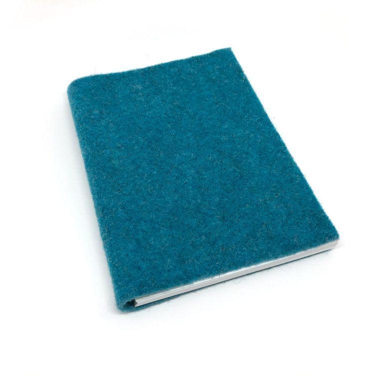 quaderno-in-feltro