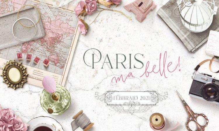parigi-febbraio-papervictim