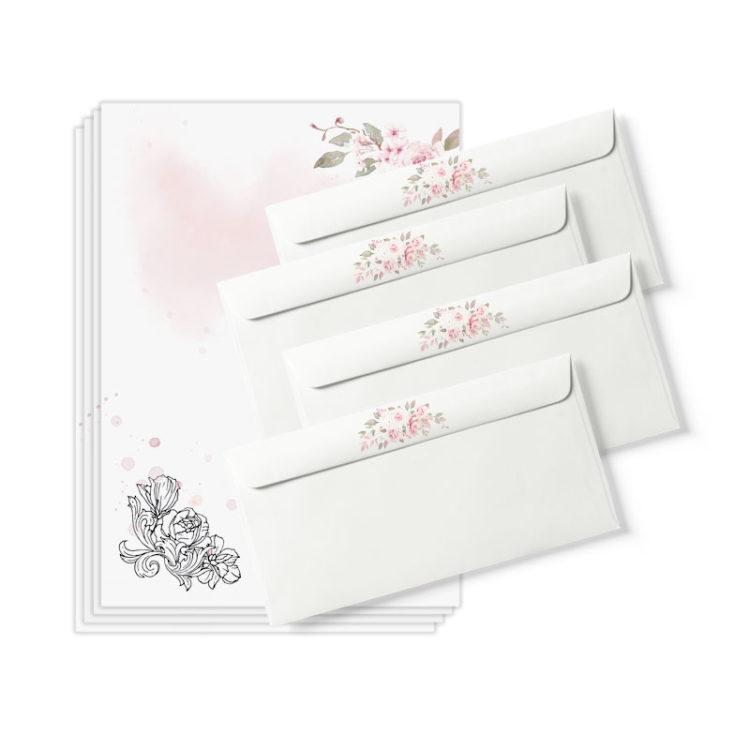 carta-da-lettere