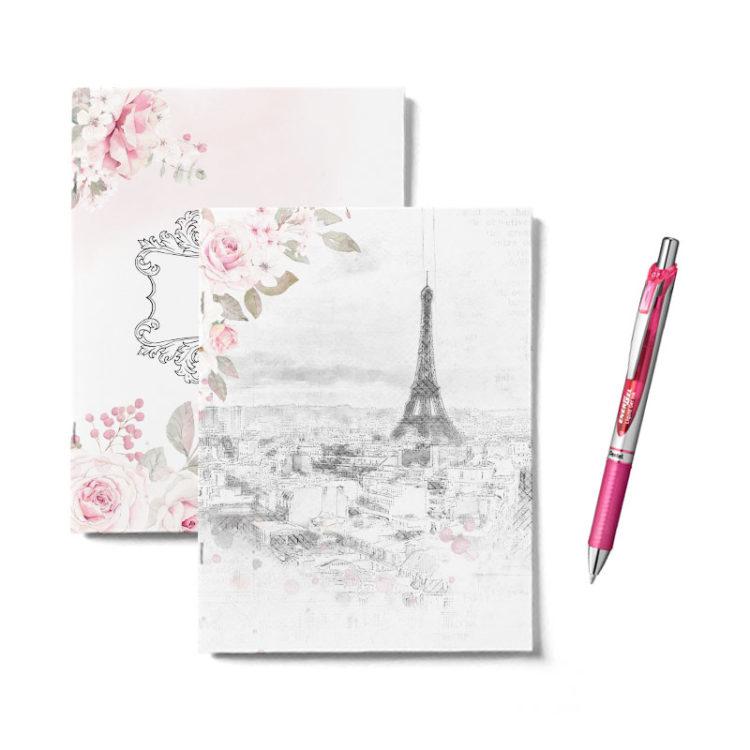 quaderni-parigi
