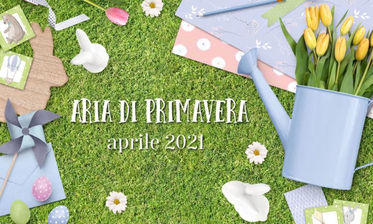 tema-aprile-primavera-paperbox