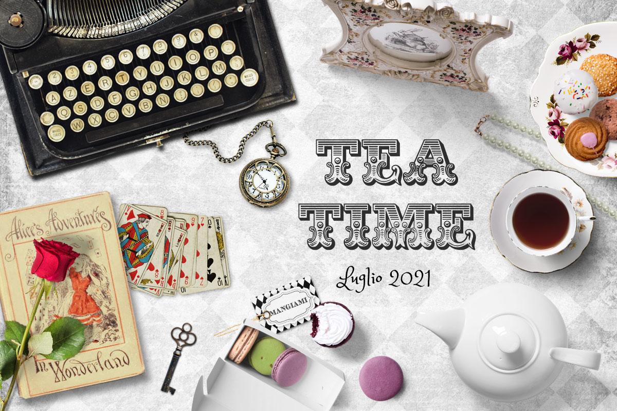 tea-time-alice-in-wonderland-theme