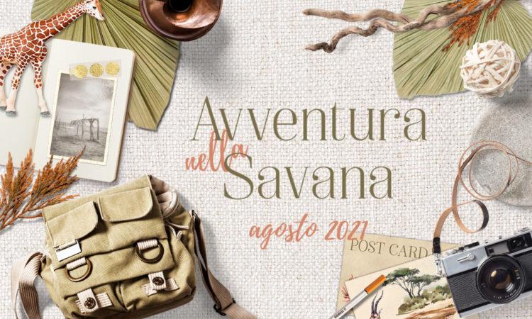 avventura-nella-savana-box-agosto