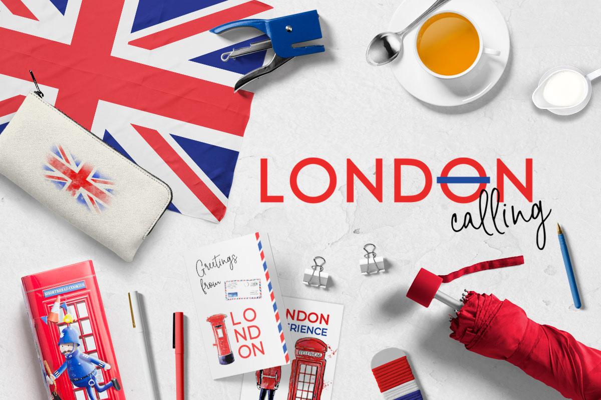 paperbox-london