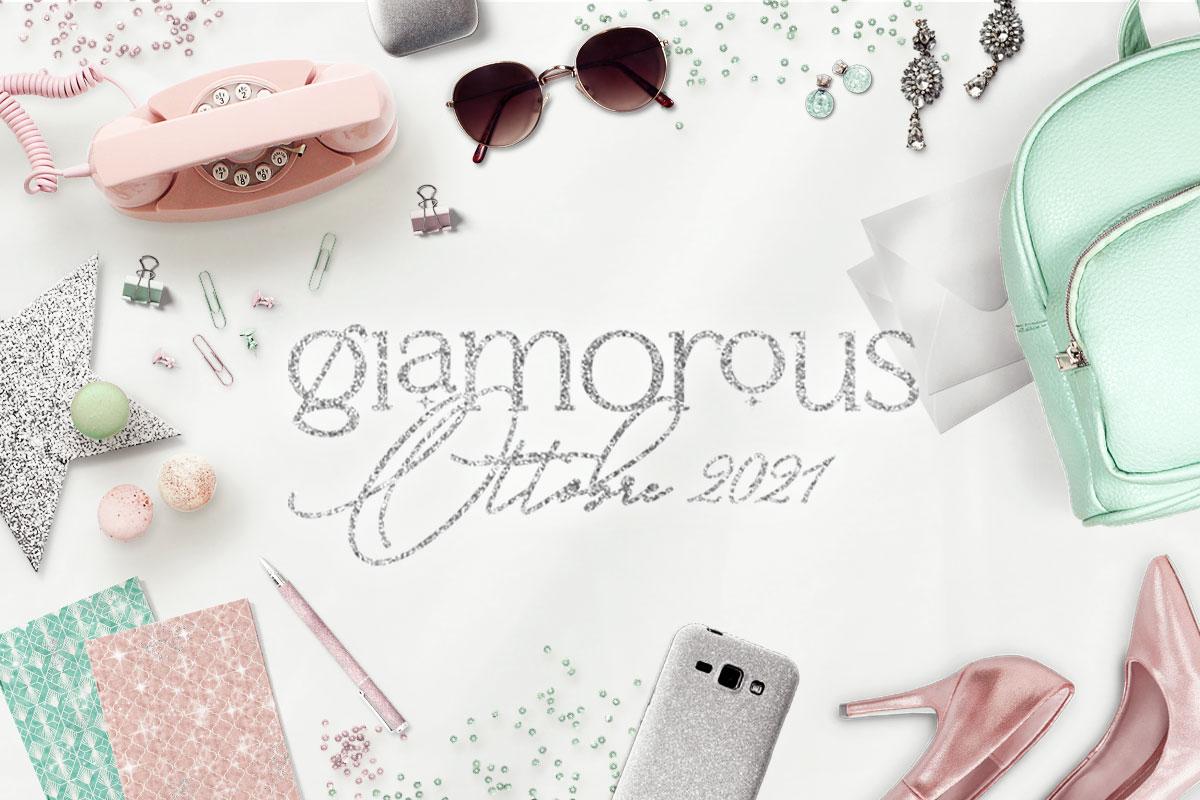 glamorous-paperbox-ottobre